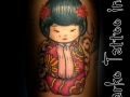 marko-tattoo-gaicha