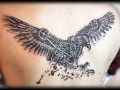 marko-tattoo-inked-aigle-steampunk