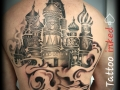 marko-tattoo-inked-eglise-orthodoxe