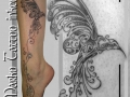 marko-tattoo-inked-nimes-colibri