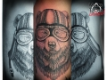 marko-tattoo-inked-ours-bears