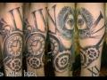 marko-tattoo-nimes-montre-pyramide_0