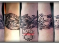 marko-tattoo-inked-celtique-bracelet