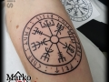 marko-tattoo-inked-celtique-nimes2