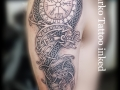 marko-tattoo-inked-celtique_0
