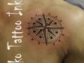 marko-tattoo-inked-nimes-boussole