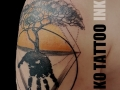 marko-tattoo-inked-trash-arbre-nimes