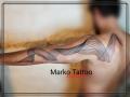 marko-tattoo-line1