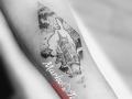 marko-tattoo-nimes-inked-corse-marseille