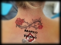 marko-tattoo-inked-nimes-rose