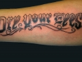 marko-tattoo-inked-nimes-ecriture