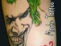 marko-tattoo-inked-nimes-joker