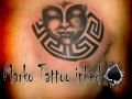marko-tattoo-nimes-inked-visage-bouddha
