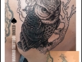 marko-tattoo-inked-cover-hiboux