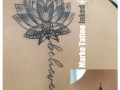 marko-tattoo-inked-lotus-2r