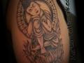 marko-tattoo-bouddha