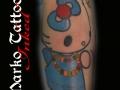 marko-tattoo-inked-nimes-44