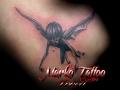 marko-tattoo-inked-nimes-55_1