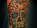 marko-tattoo-inked-nimes-59