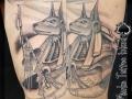 marko-tattoo-nimes-anubis