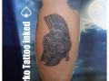 marko-tattoo-skull