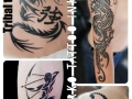 marko-tattoo-inked-tribal-2