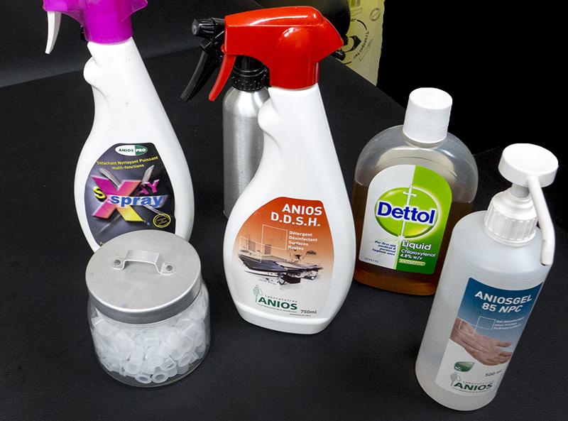 hygiene-01